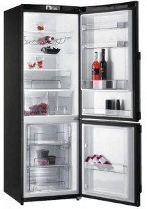 Hűtőszekrény választás
