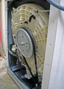 mosogep-inverteres-motor