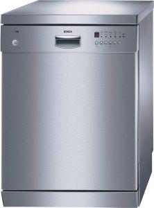 Bosch Siemens mosogatógép
