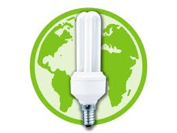 energiatakarekos izzó