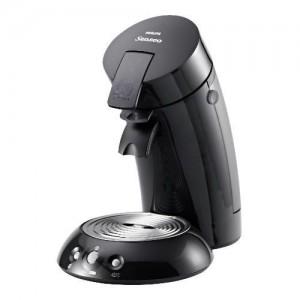 Philips senseo kávéfőző működése