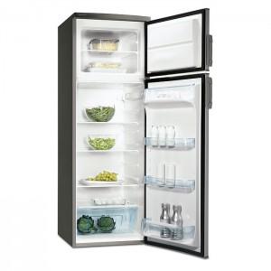 Hűtőgép Energia megtakarítás, spórolás a vásárláson túl!