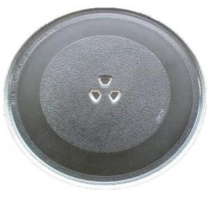 mikrosütő tányér