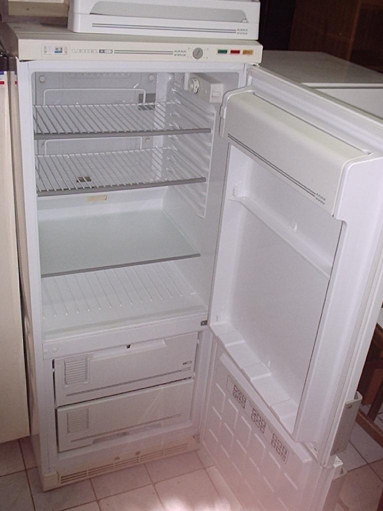 Lehel hűtőgép ajtógumi