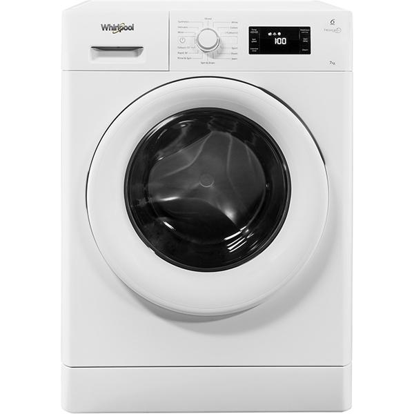 Whirlpool mosógép alkatrészek