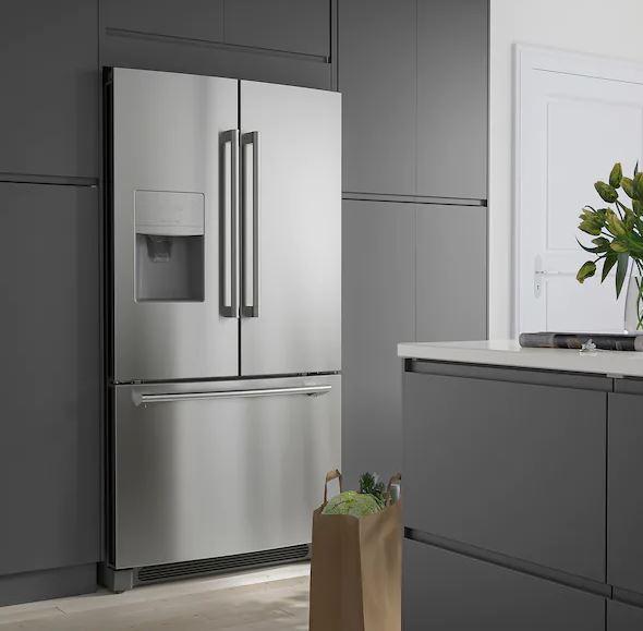 Hűtőgép fontossága